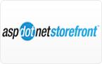 Asp.Net StoreFront SEO