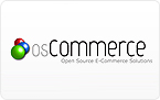 osCommerce SEO Services