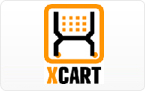 X-Cart SEO Services