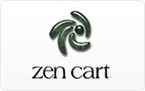 Zen Cart  SEO Services