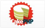 CakePHP Development India