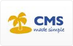 CMS Made Simple Open source Development