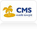 CMS Made Simple Hosting