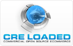 CRE Loaded SEO Services