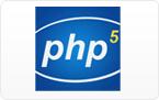 PHPMVC Development India