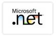 .net programming