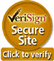 SSL Certificates Web Hosting