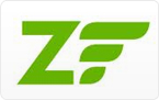PHP Zend Development India