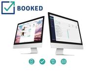 Online Hotel Marketing Solution