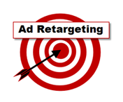 Ad Retargeting Services