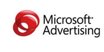 MSN AdCenter Marketing