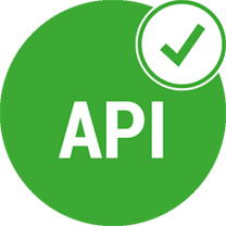 WhatsApp API Development