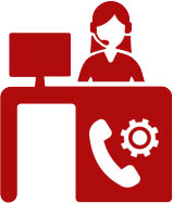 WhatsApp Based Customer Service Helpdesk