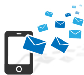 Transactional SMS Marketing