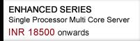 Multi Processor Servers