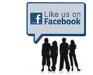 Facebook Fan Page Marketing