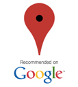 Google Places Optimization Services