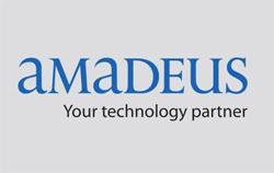 Amadeus GDS Integration