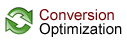 Conversion Optimization