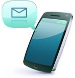 International SMS Marketing