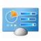 Website hosting Uptime Guarantee