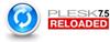 plesk-panel-Logo