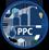 PPC Plans