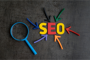 SEO Company Hyderabad