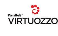 Virtuozzo Servers