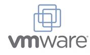 VMware vSphere 4.0/4.1