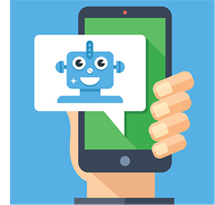 WhatsApp Chatbot Development