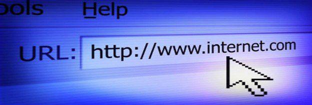 domain-webpixell.com