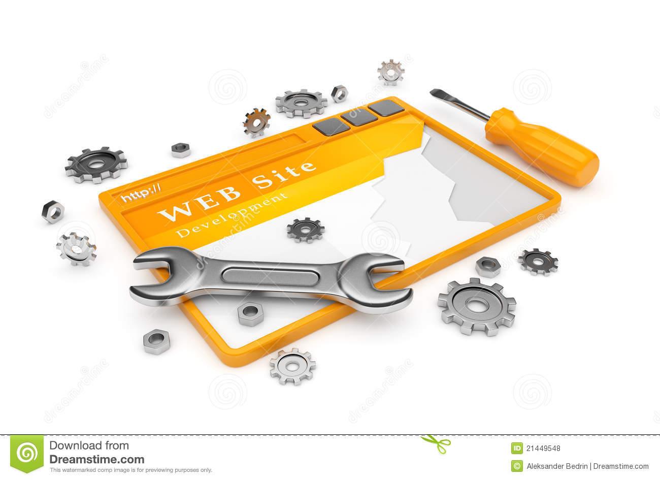 website-development-www-tools-white-21449548