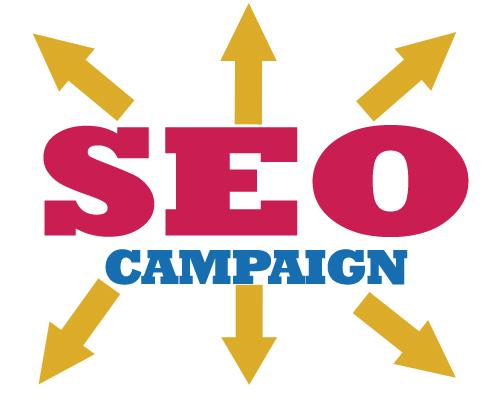 SEO-Campaigns