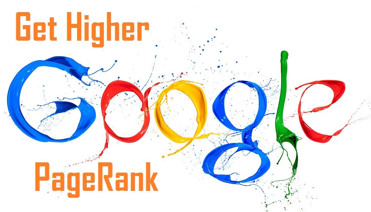 google-pagerank1