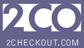 2CO Payment Gateway
