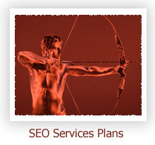 Enterprise SEO Services Plans