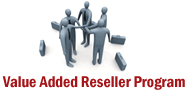 SEO value Reseller Program