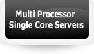 Multi Processor Single Core Servers