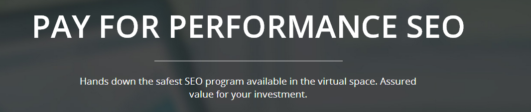 Performance-Based-SEO-Pay-for-Performance-SEO-Agency-Resultfirst.com_