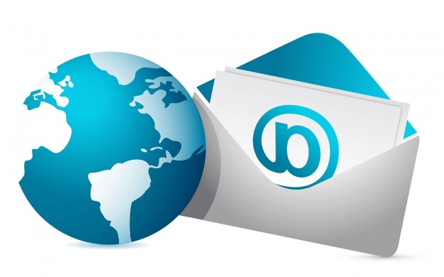 Successful-Email-Marketing-Cam-BG20131217112119