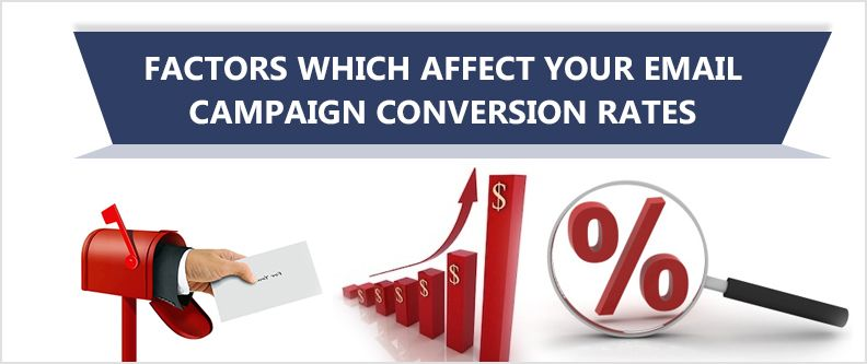 email-conversion-rates