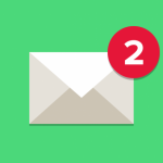 email-marketing-part-two-1030x468