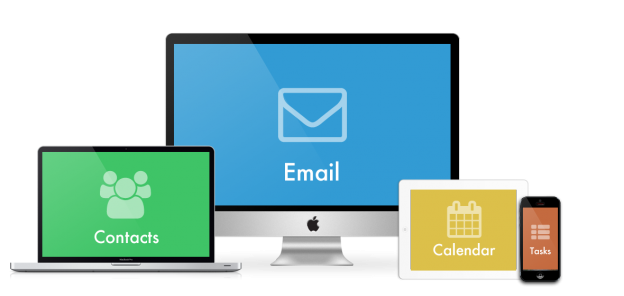 zimbra-email