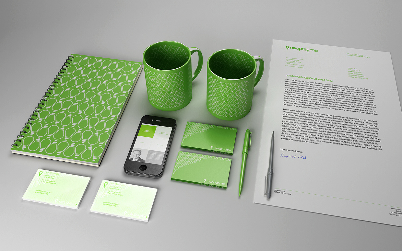 greenbranding-11