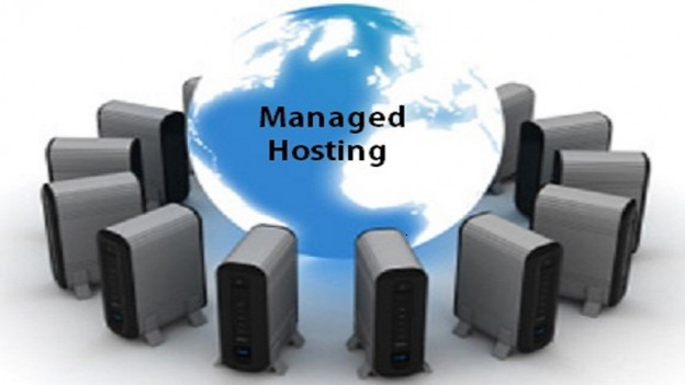 Managed_hosting