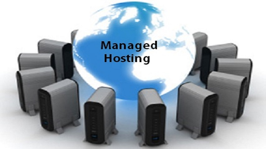 Managed_hosting