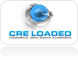 CRE Loaded Hosting