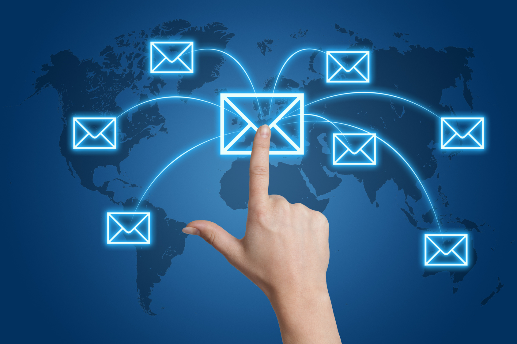 What Makes An Email Marketing Campaign A Sure Shot