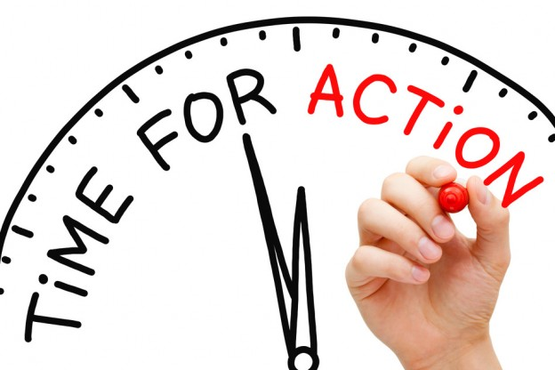 How To Emphasize On Call-To-Action